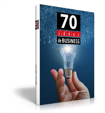 ebook 70 idées de business