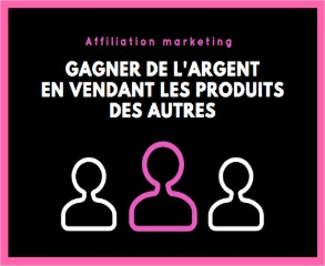 nina habault formation en ligne affiliation marketing