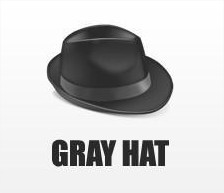 seo gray hat